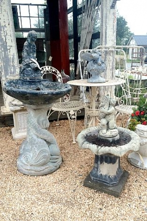 RMB-fountains$118-$180