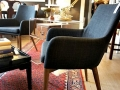 SJH-modern chairs:$129EA.