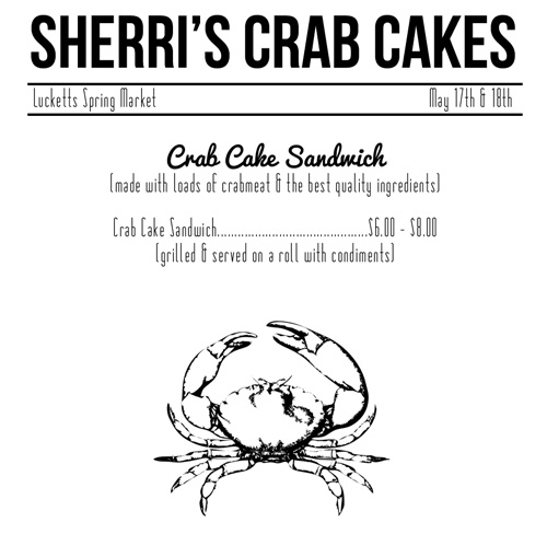 crab-cake-with-crab