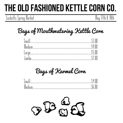 kettle-corn_with_corn