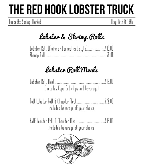 red-hook-with-lobster