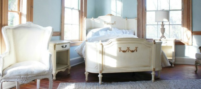 bedroom 650x288 lucketts